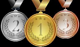 articles - podium